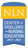 NLN - Center of Excellence in Nursing Education