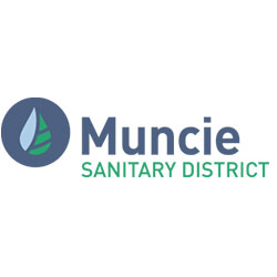 Muncie Sanitary District Bureau of Water Quality